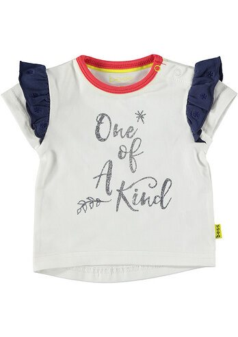 Shirt One of A Kind